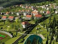 Bosman traži partnera u izgradnji naselja Panorama Hills u Hadžićima