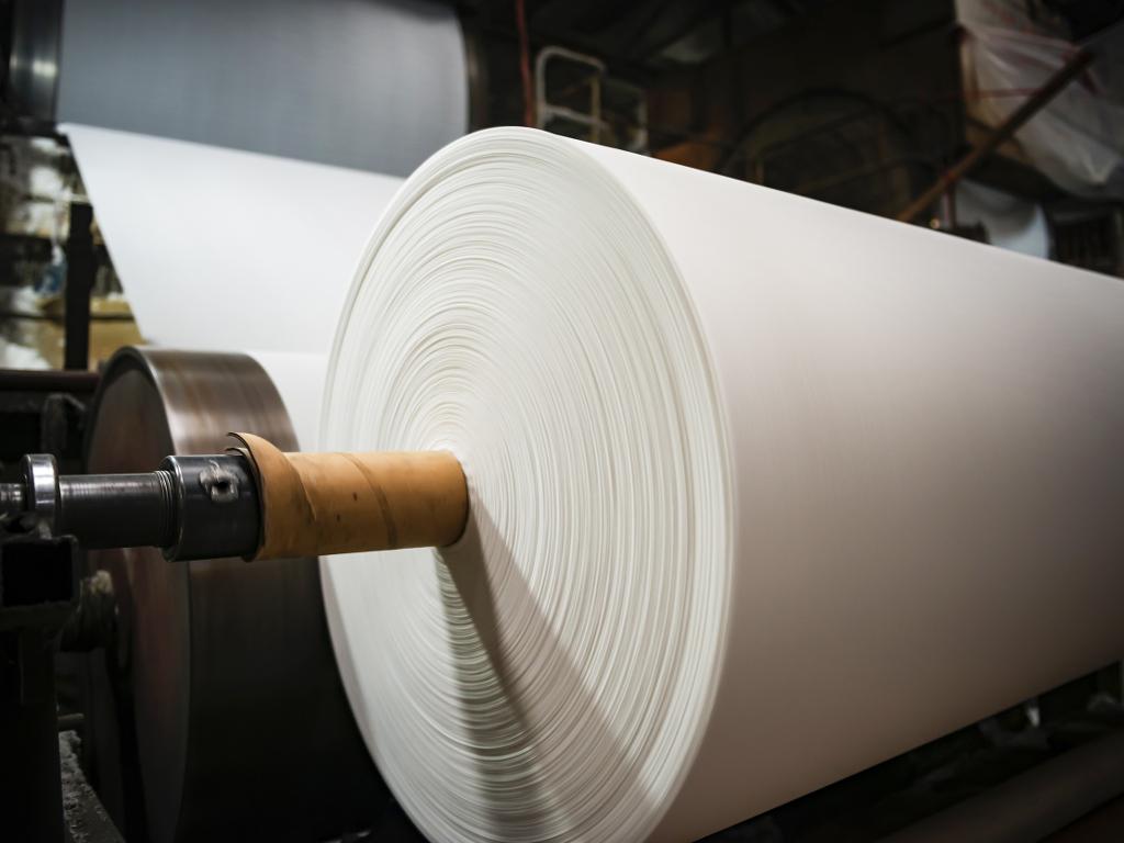 Srbačko preduzeće Lučić želi veću proizvodnju polietilenske i papirne ambalaže - U planu i nova zapošljavanja