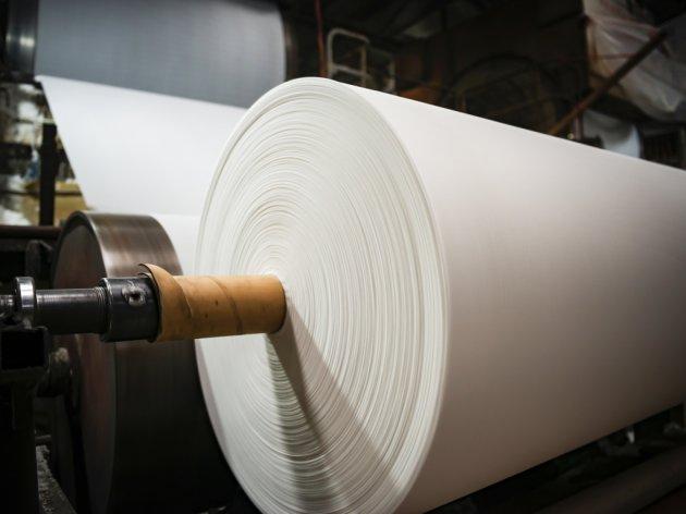 I industriji papira i celuloze nedostaje školovana radna snaga - Potrebno obrazovati i postojeći kadar u fabrikama