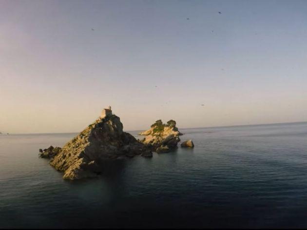 Crna Gora dobila drugo zaštićeno morsko i obalno područje - Park prirode Katič