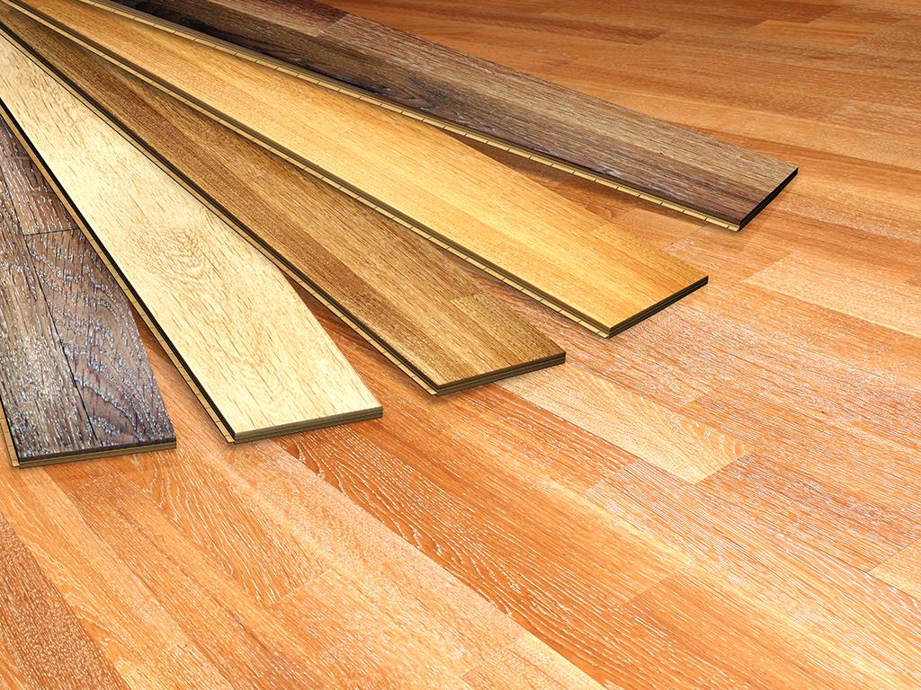 Izvoz drvne industrije manji za 62,5 mil KM - Najveći udar pretrpjeli proizvođači parketa