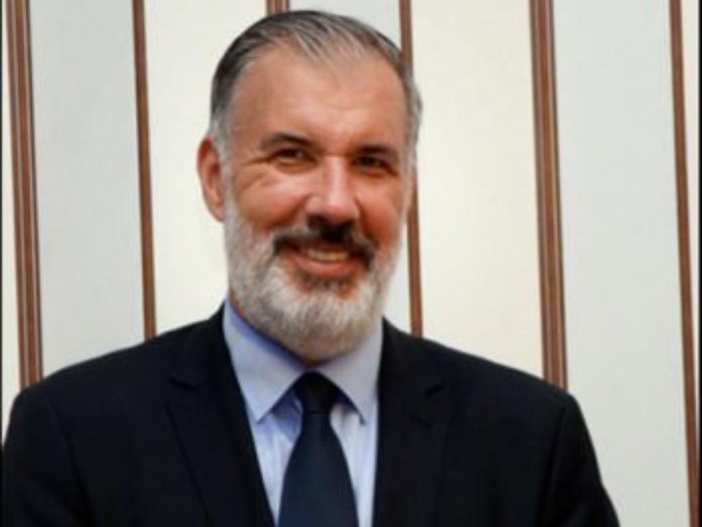 Pavle Koprivanac, izvršni direktor Adria Kvaliteta - Zašto je važan IFS sertifikat i kako pripremiti firmu za sertifikovanje