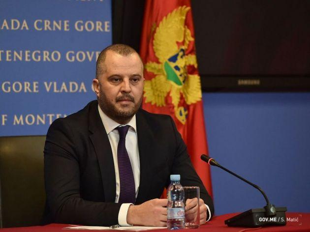 Pavle Tripković