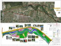 Sports and recreation center in Rasina to accelerate development of tourism in Krusevac – Plan to develop coasts, sports courts, aquapark, zoo