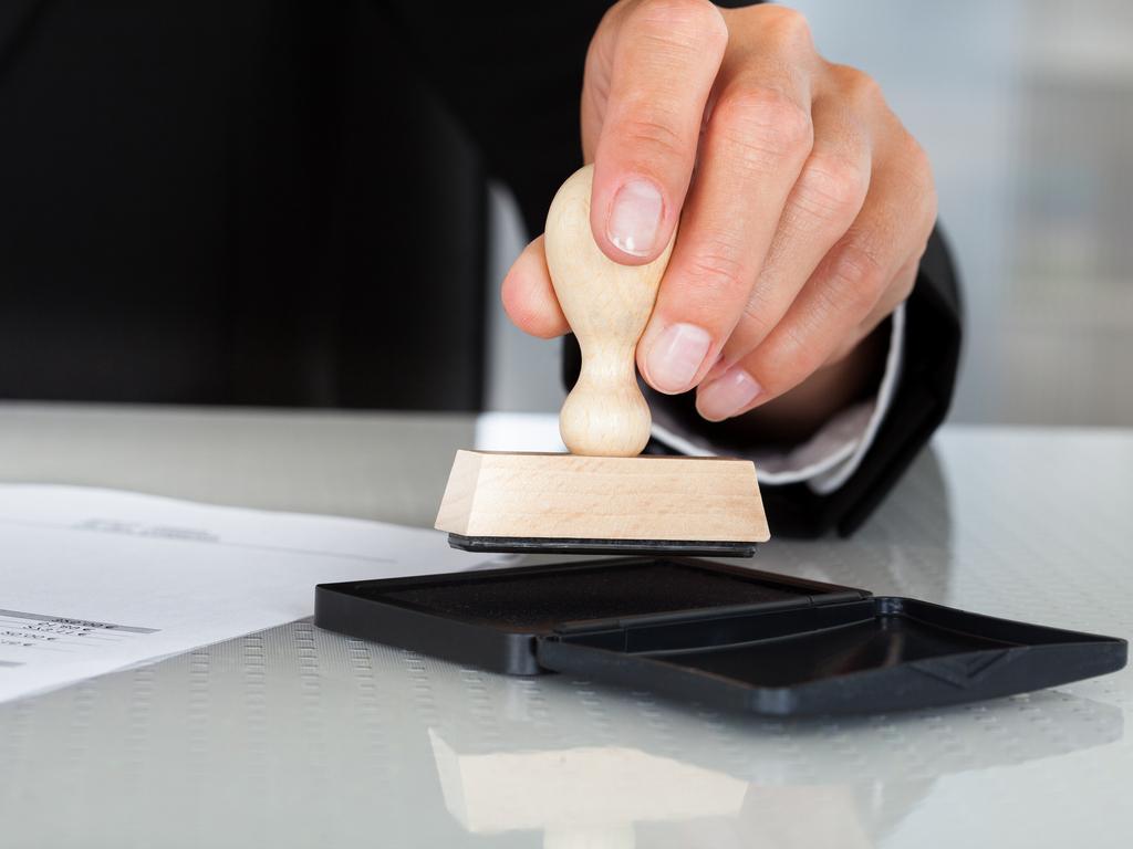 Status Ovlašćenog privrednog subjekta za još 14 kompanija