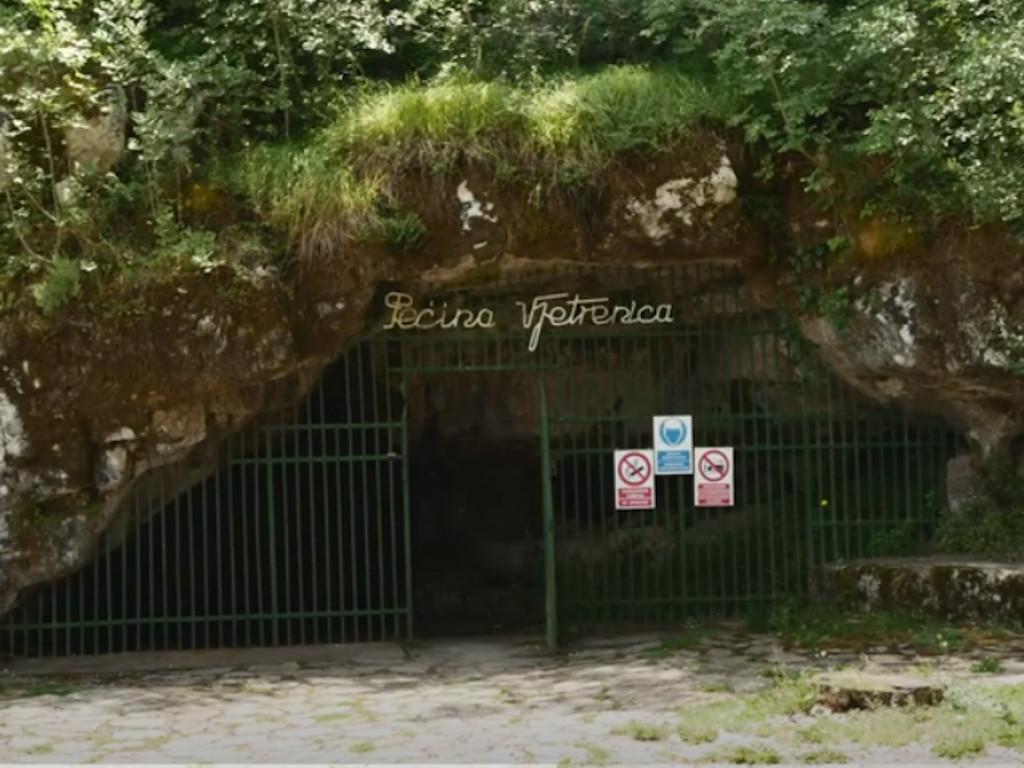 Špilja Vjetrenica i Popovo polje postaju zaštićeni pejzaž