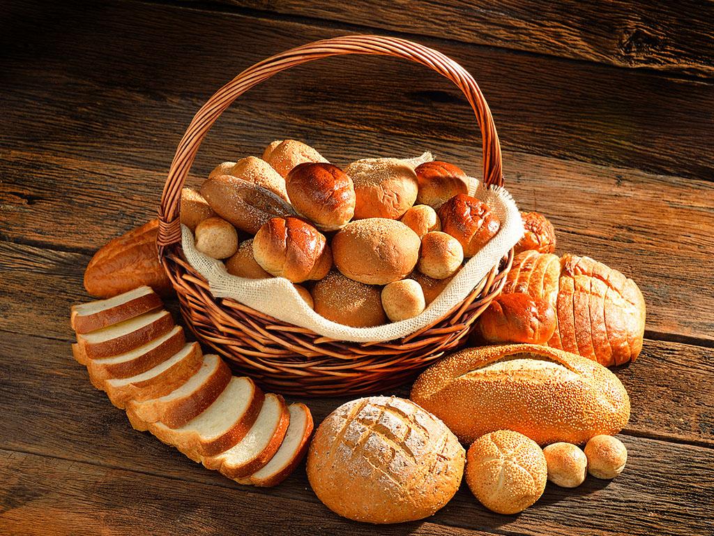 Fine Food iz Sarajeva razvija franšiznu mrežu - Cilj širenje na region i zemlje EU