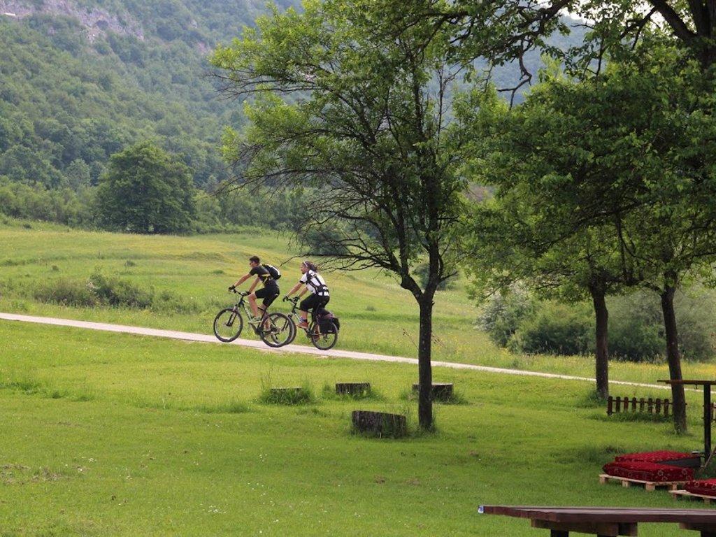 Bolja infrastruktura na tri mikro turističke lokacije u Mrkonjić Gradu - Kreće projekat valorizacije krajolika