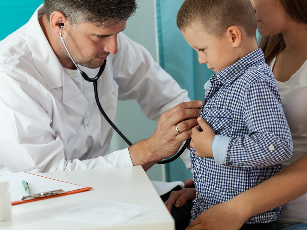 Pedijatrijski dani RS od 4. do 6. septembra na Jahorini