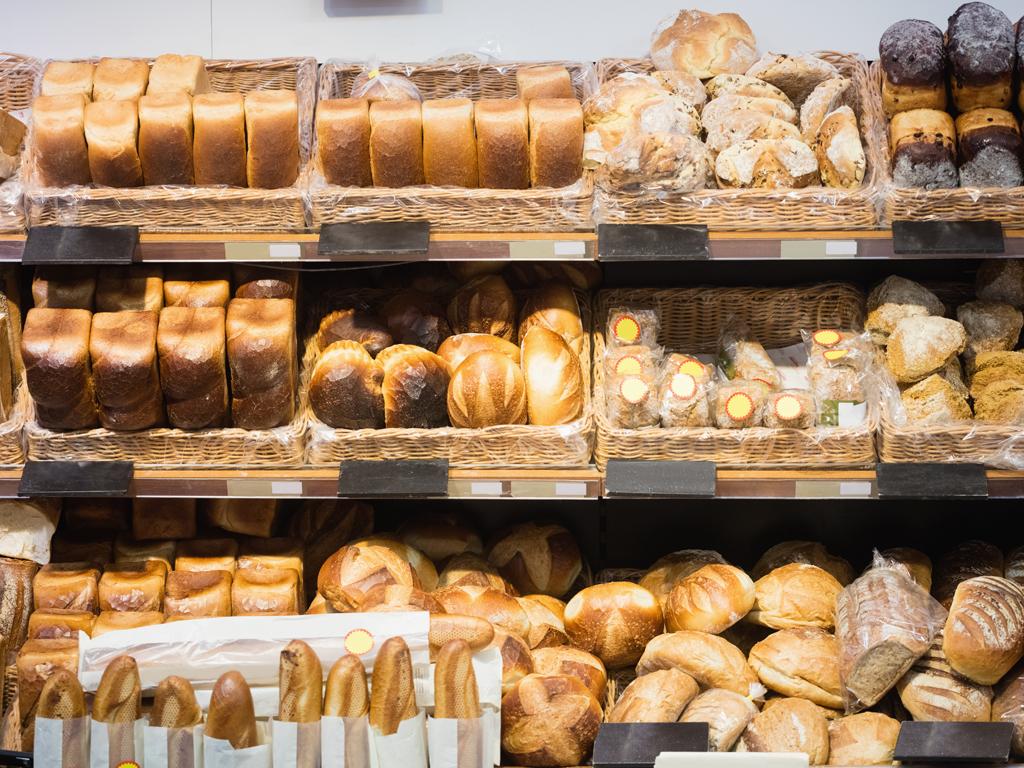 Kompanija iz Hrvatske novi vlasnik 50% udela u pekarskom lancu Hleb i kifle