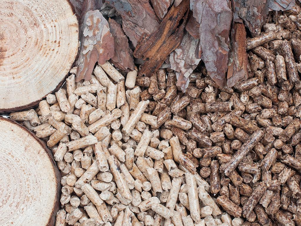 Austrijski Urbas početkom 2019. završava gradnju prvog kogenerativnog postrojenja na biomasu u Srbiji