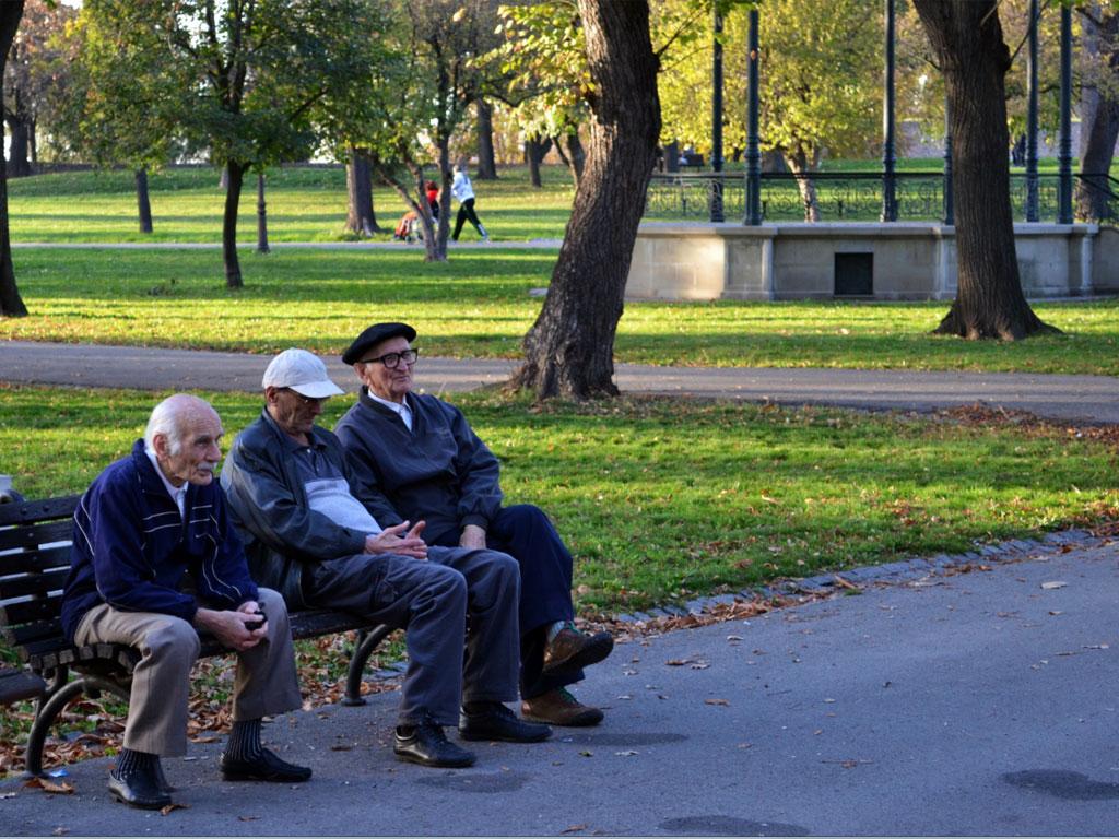 Vlada FBiH donijela odluku o povećanju penzija za 2,8%
