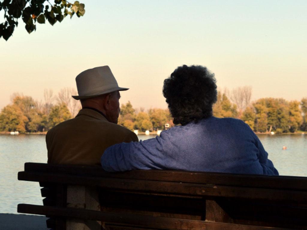 Koji bi bili uslovi za primanje garantovane penzije