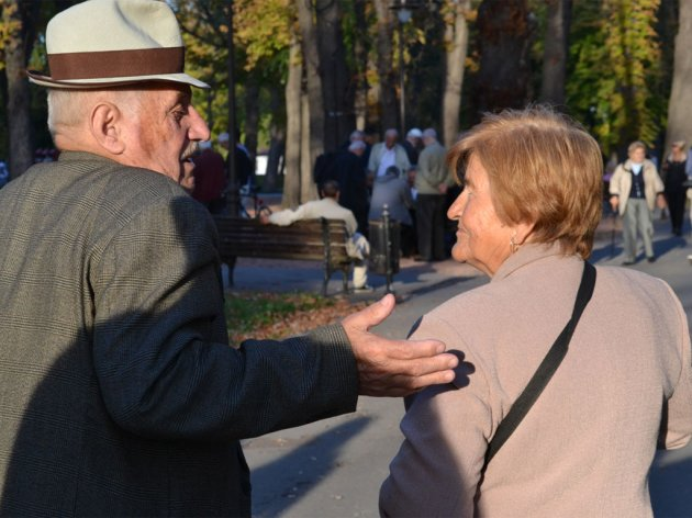 Pravo na penziju možete ostvariti i bez dana radnog staža