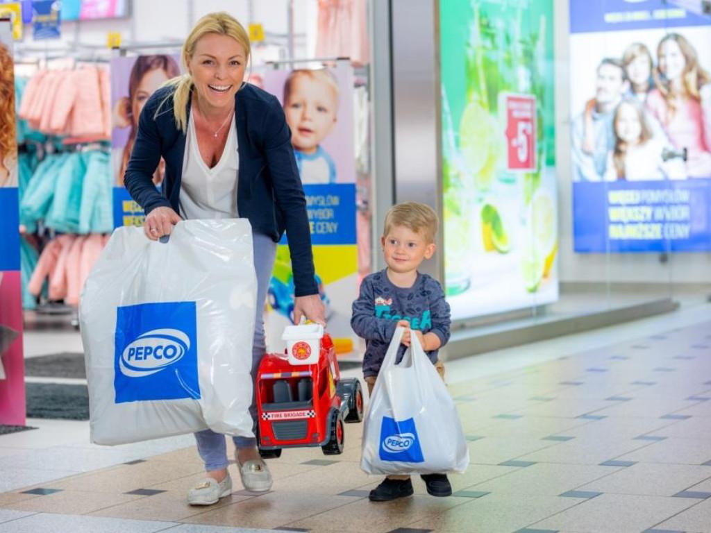 Poljski Pepco planira da otvori 30 prodavnica u Srbiji