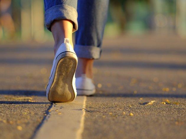 Beogradski trkački klub organizuje školu nordijskog hodanja
