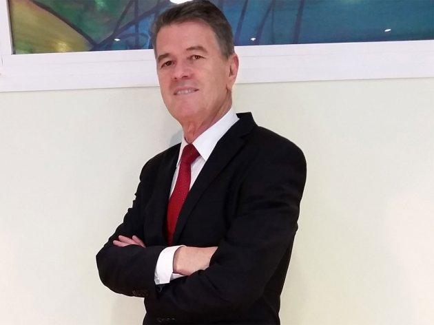 Petar Matijevic
