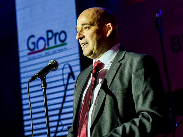 Petar Miljković