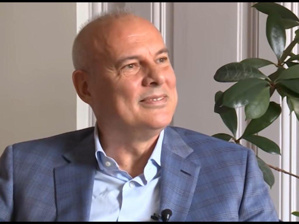 Grčki biznismen Petros Statis investira u Srbiju