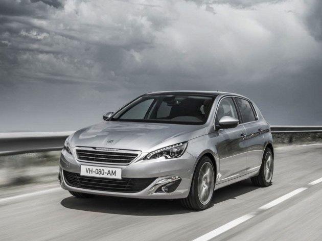 Peugeot predstavio svoj novi vizuelni identitet (VIDEO)