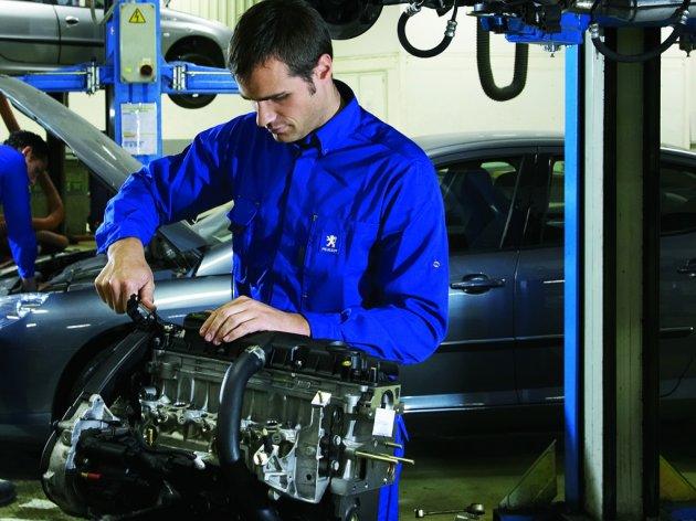 Na automobilima u BiH najčešće otkaže elektrika - Malo pažnje se posvećuje preventivnom održavanju vozila