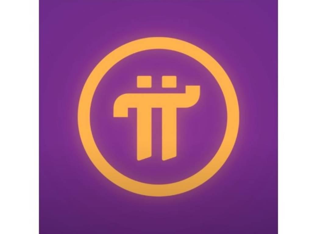 Pi Network kripto valuta - Rudarenje preko mobilnog telefona bez trošenja baterije i interneta