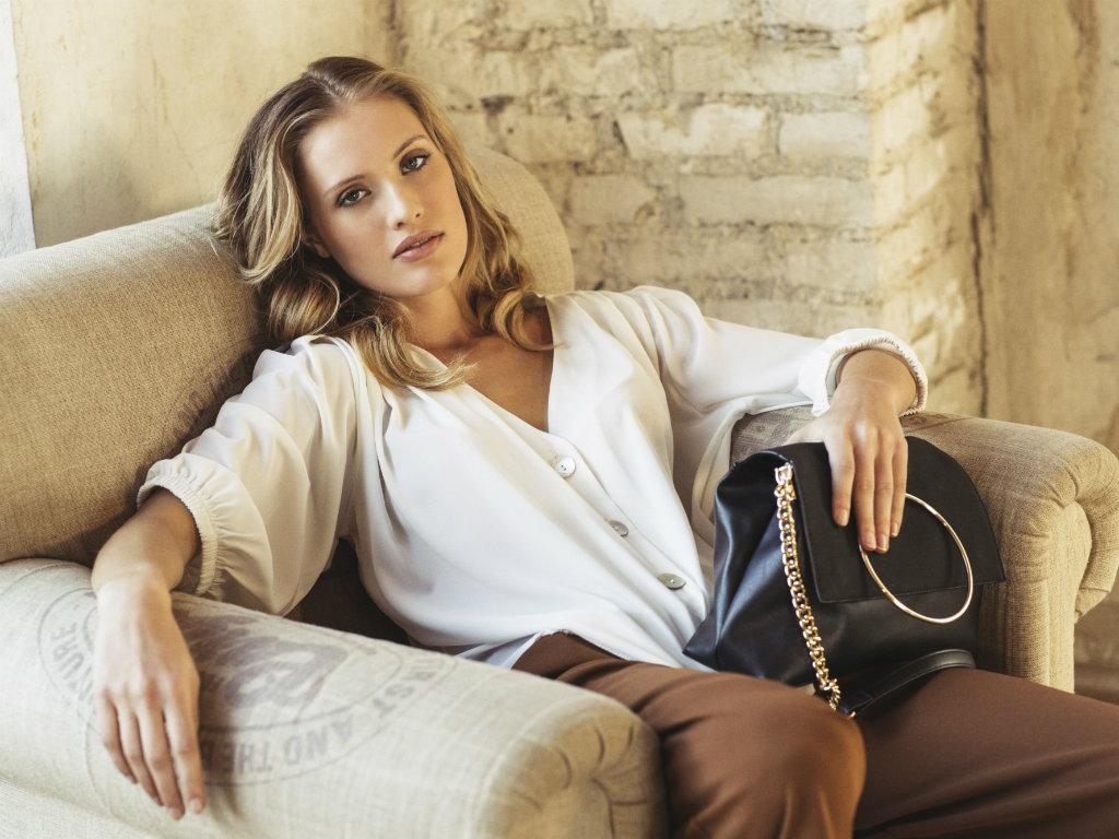 Vodeći italijanski brend nosive mode stiže u Srbiju - Piazza Italia 24. maja otvara prodavnicu u TC Ada Mall u Beogradu