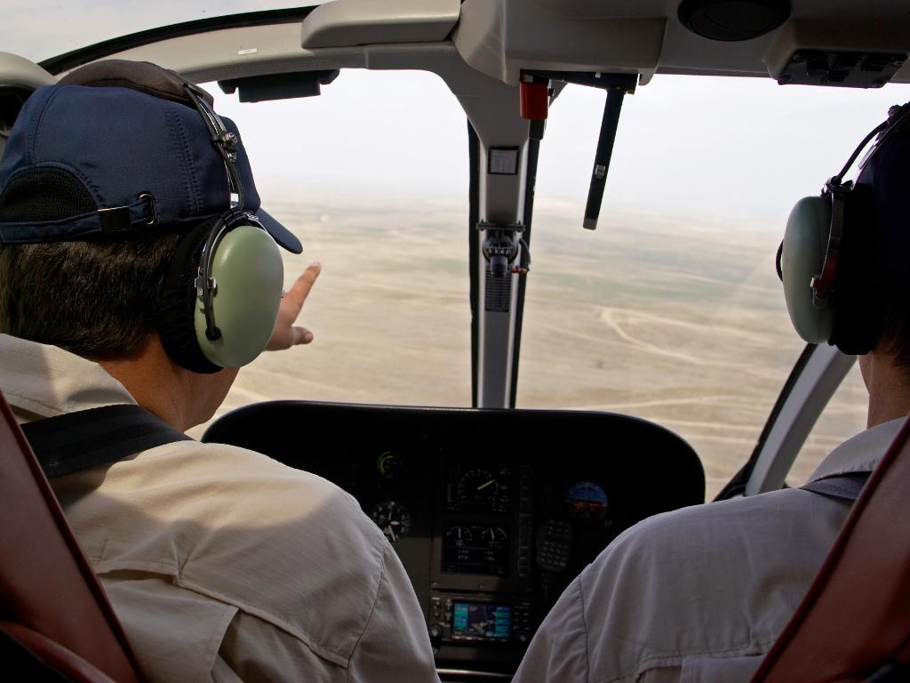 Kina zainteresovana za obuku pilota u Vršcu