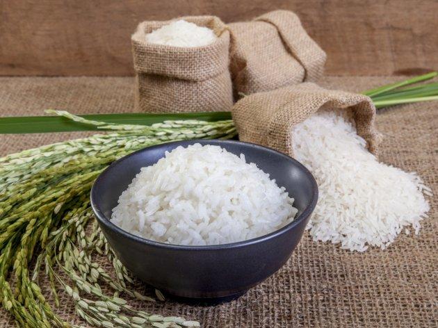Kontrole u Makedoniji zbog GMO pirinča