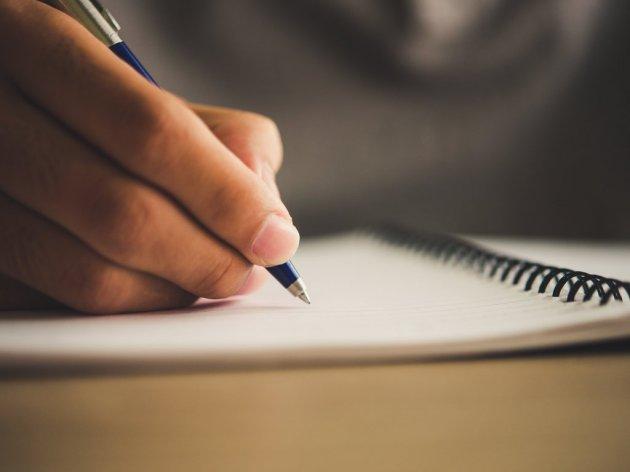 Francuska kuća Galimar moli potencijalne pisce da ne šalju rukopise