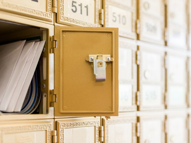 Pošta Slovenije zainteresovana za makedonsku poštu