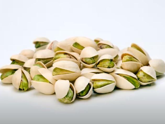 Kako da uzgajate pistaće u svom domaćinstvu?