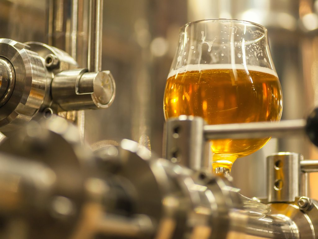 Nusprodukti u proizvodnji piva postaju gorivo