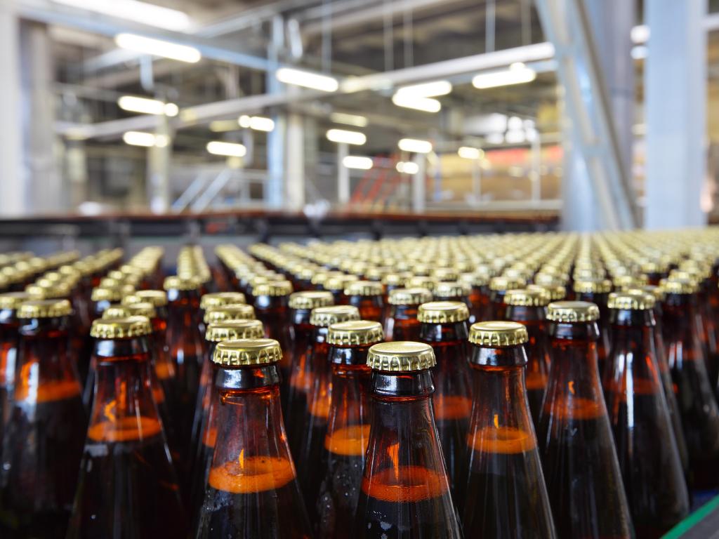 Objavljeni prvi izvještaji - Lošiji rezultati domaćih pivara