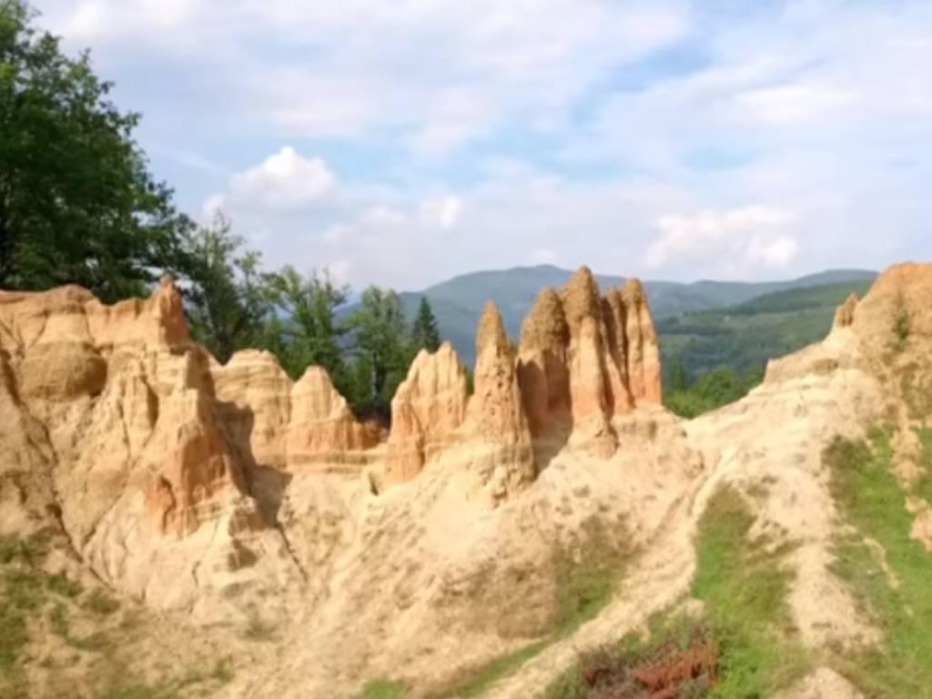 Otkrijte remek-djelo prirode nedaleko od Foče