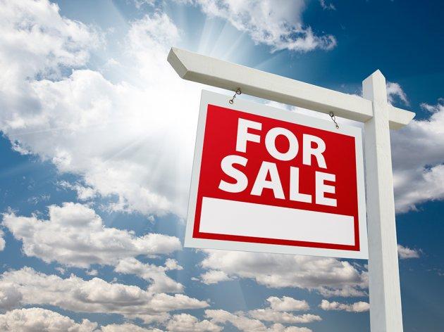 Plac u Bloku 53 prodat za 200 miliona dinara