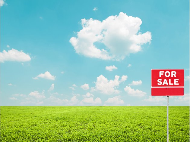 OTP Factoring selling real estate of industrial complexes in Negotin and Vozdovac