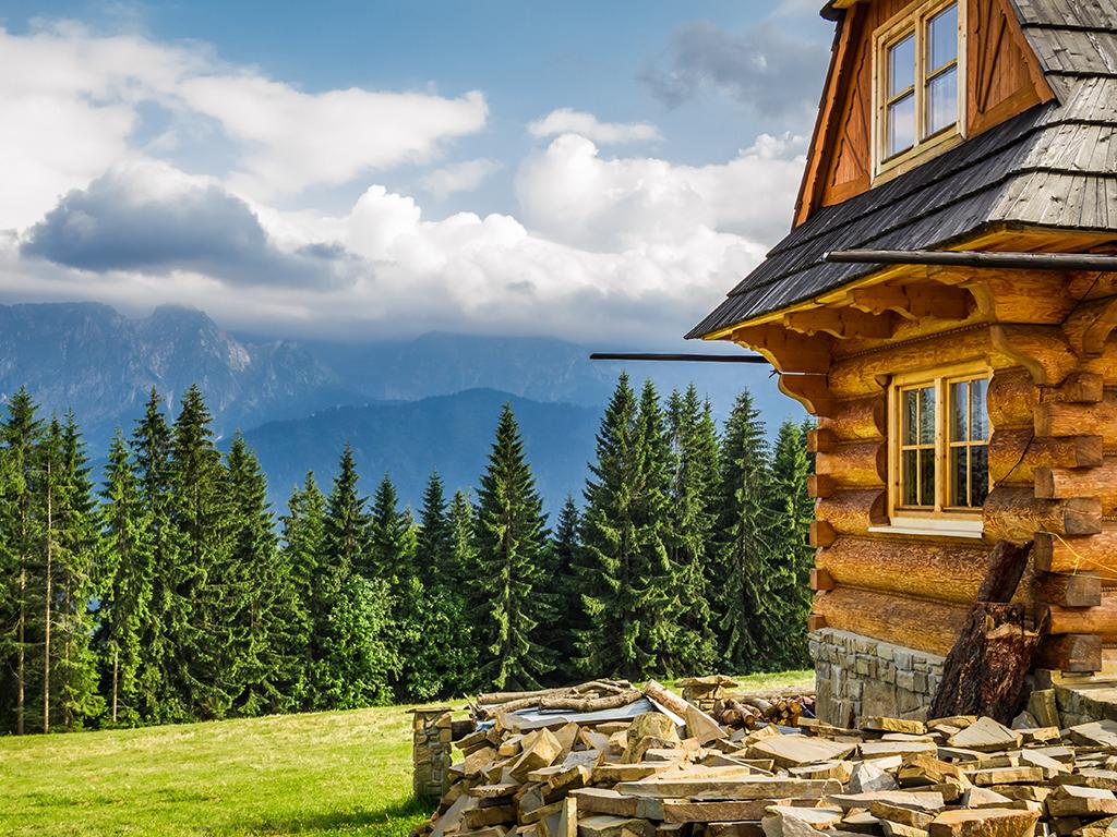 Srbiji i Crnoj Gori 340.000 EUR za zajediničku turističku promociju u Kini, Americi i Kanadi