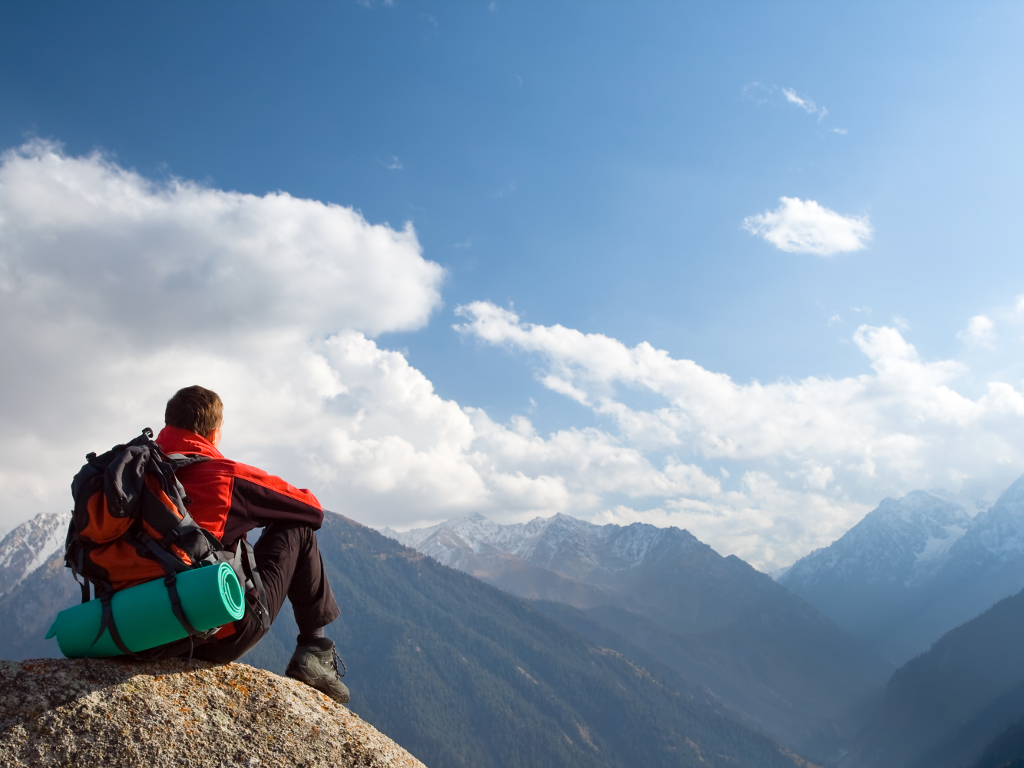 U pripremi nova pravila za penjanje na Mont Everest