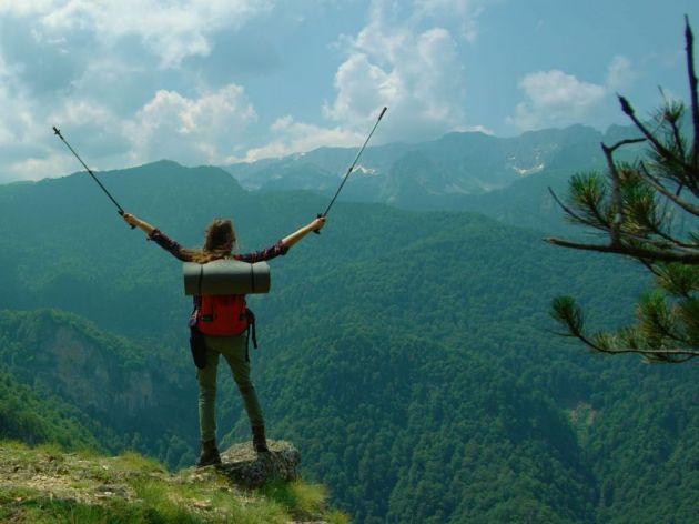 Uživaj u magičnoj avanturi Republike Srpske