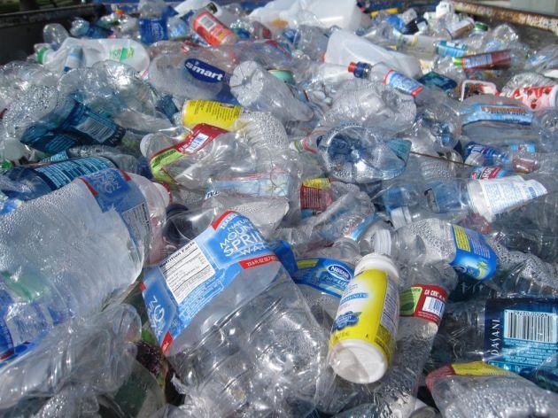 Fleksibilna pakovanja se teško recikliraju - Da li je budućnost u monomaterijalima