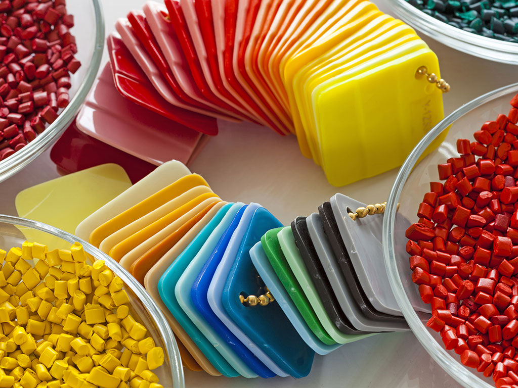 Neuspešna prodaja Krušik-Plastike iz Osečine