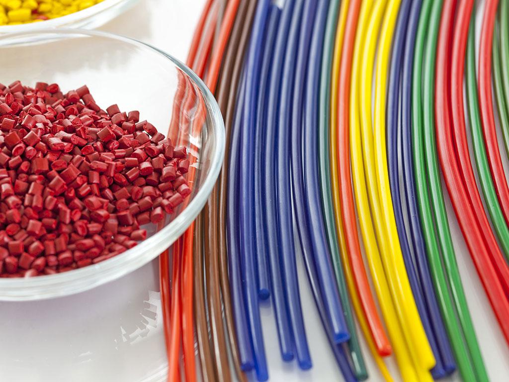 BPA-freies Plastik ist genauso gesundheitsschädlich