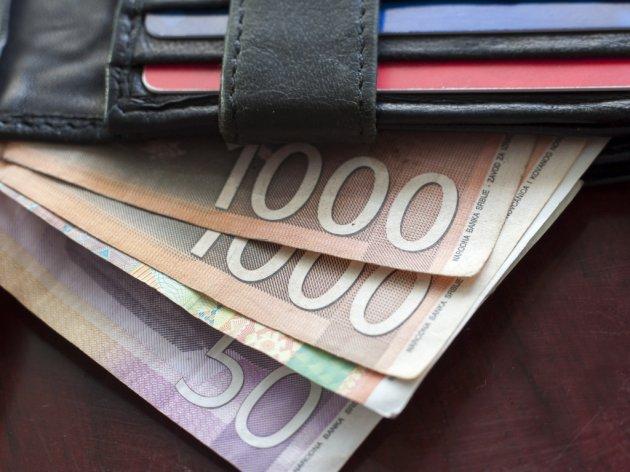 Subvencije za poljoprivrednike od 700 do 30.000 dinara - Mogući i krediti sa minimalnom kamatom