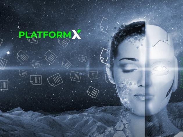 Platforma X banjalučkog Dwelta najbolja na PODIM konferenciji u Sloveniji