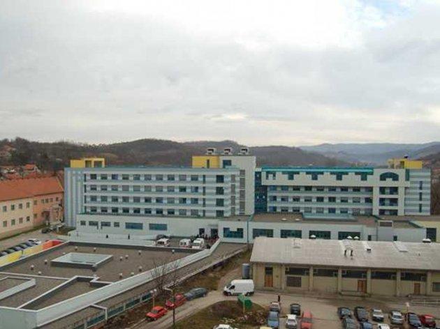 Poslije Mostara oprema za liječenje epilepsije stigla i u UKC Tuzla