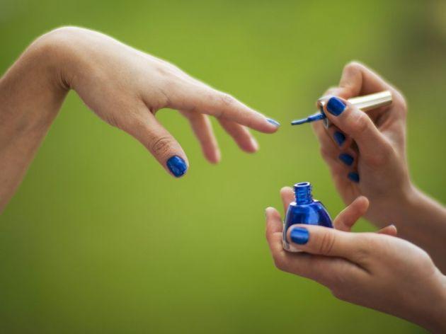 Boja koja ove sezone dominira manikirom - Stilizujte nokte tako da nikoga ne ostave ravnodušnim
