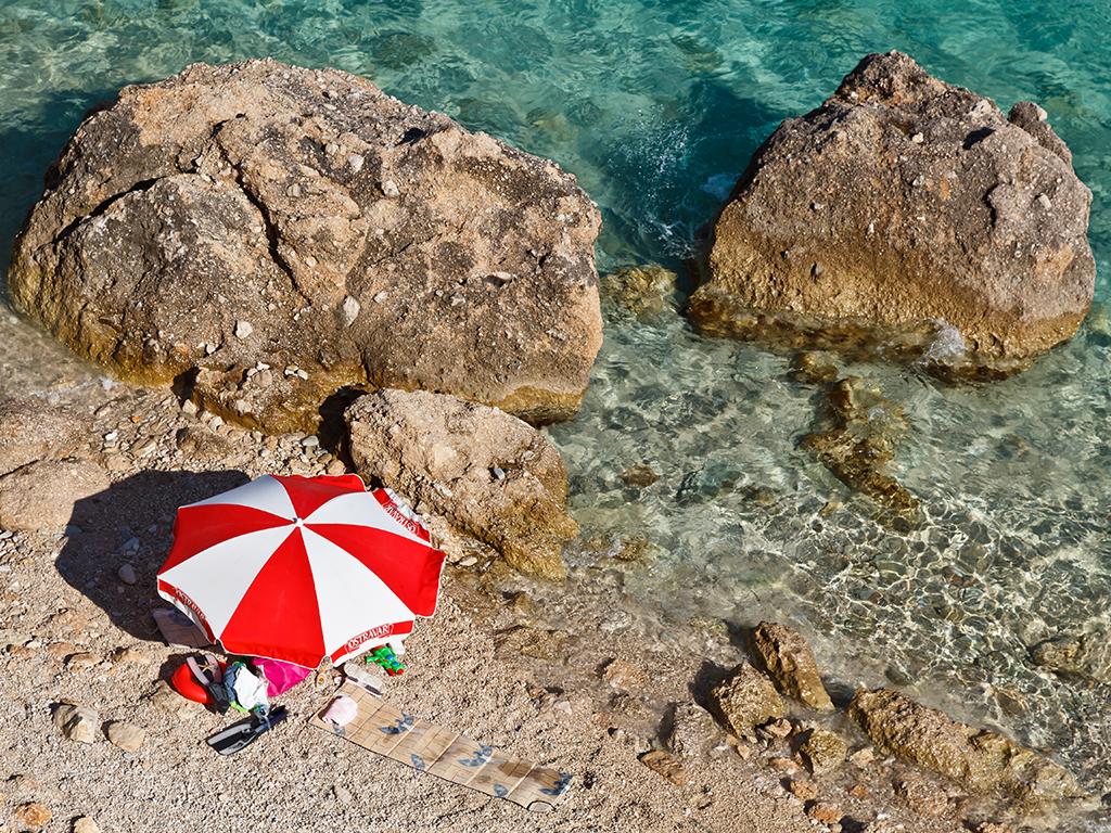 Turističke agencije tražiće od resornog ministarstva da obezbedi polise za sve agencije