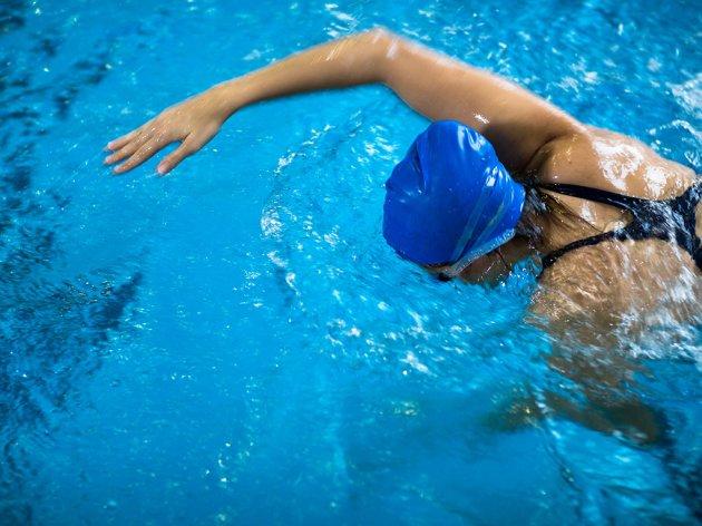 Pet promjena koje se događaju u našem tijelu kada plivamo