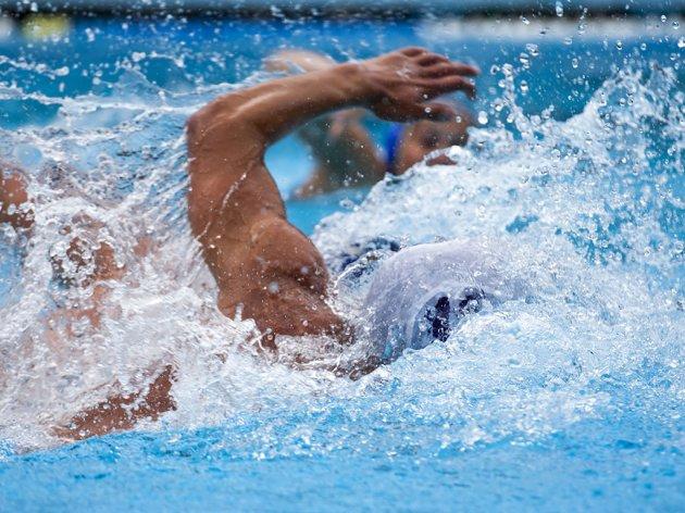 Znate li pravi razlog zašto se prsti u vodi uvijek smežuraju?